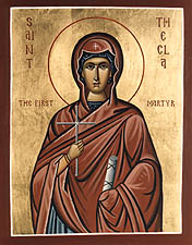 Saint_Thekla_the_Protomartyr-protector-of-computer-related-professions