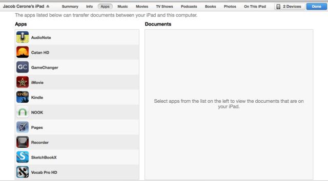 Screen Shot 2013-07-18 at 3.01.55 PM