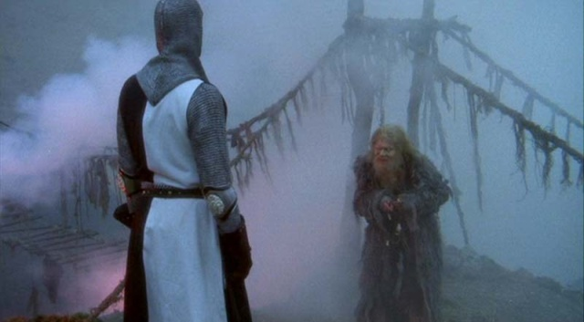 1362350199_the-bridge-of-death-monty-python-and-the-holy-grail